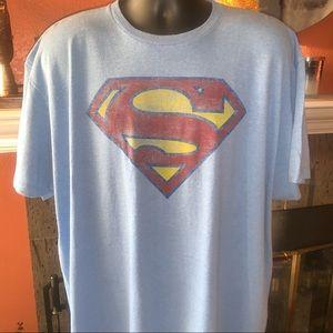 SuperMan! Vintage T shirt